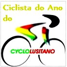 File:CyclistOfTheYearCycloLusitano.JPG